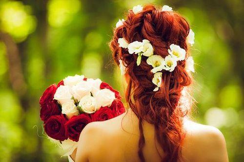 Wedding planner un jour parfait