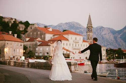 un spécialiste en organisation de mariage à Lyon